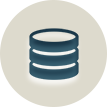 big data analytics icon