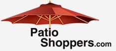 patio stuff logo