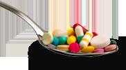 vitamin small