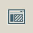 responsive web-design icon
