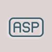 classic asp icon