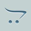 open-cart icon