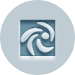zen cart icon