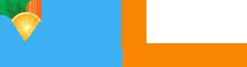 vitamin logo